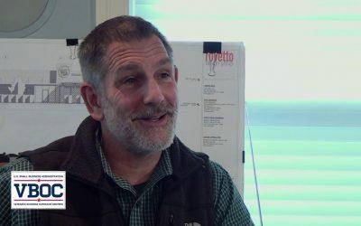 A Look at Veterans Kurt Bedore