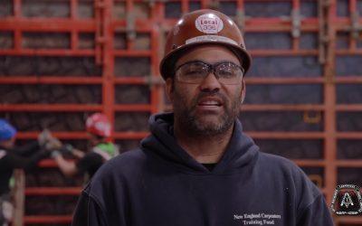 Carpenter's Union YourLook