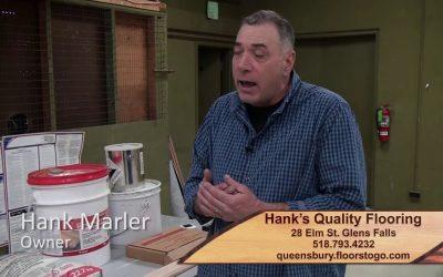 Hank's Flooring YourLook 3
