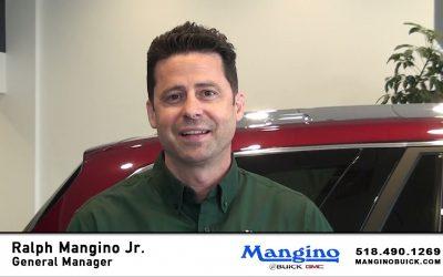 Mangino Your Look Update 4-19-21