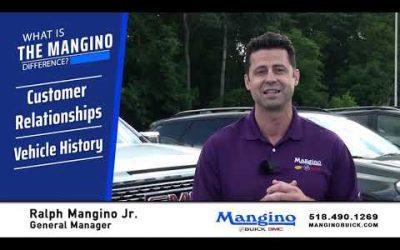 Mangino Your Look Update 6-29-21