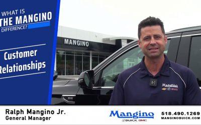 Mangino Your Look Update 7-29-21
