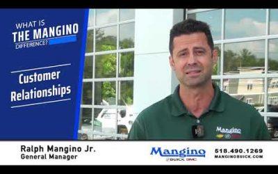 Mangino Your Look Update 8-26-21
